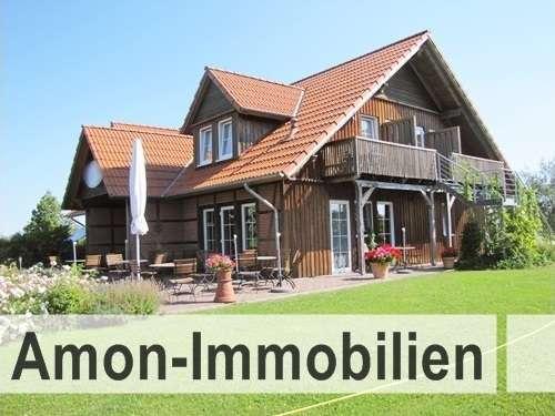 Haus Obernholz