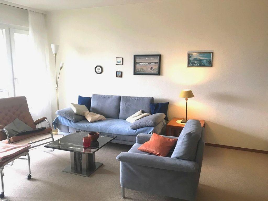 Platz für neue Wohnideen
