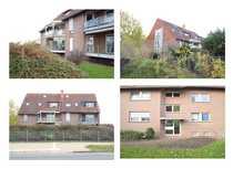 Kapitalanlage oder neues Zuhause Gepflegte