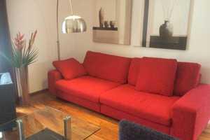 3.5 Zimmer Wohnung in Rheingau-Taunus-Kreis
