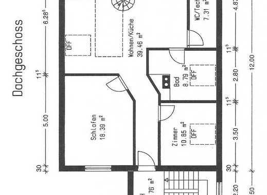 eigentumswohnung meckenheim immobilienscout24. Black Bedroom Furniture Sets. Home Design Ideas