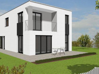 haus kaufen langenbach h user kaufen in freising kreis langenbach und umgebung bei. Black Bedroom Furniture Sets. Home Design Ideas