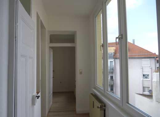 Sonnige 2-Zimmer Wohnung in Nürnberg-Gostenhof
