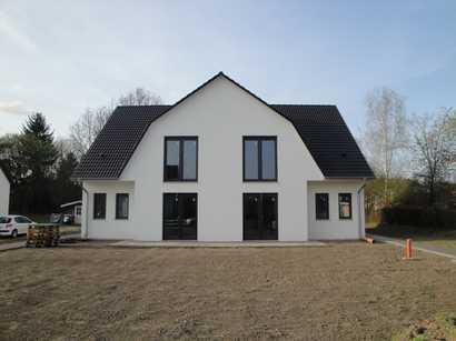 Haus Michendorf