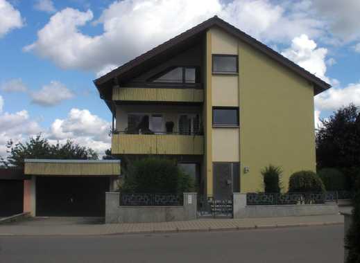immobilien mit garten in pforzheim immobilienscout24. Black Bedroom Furniture Sets. Home Design Ideas