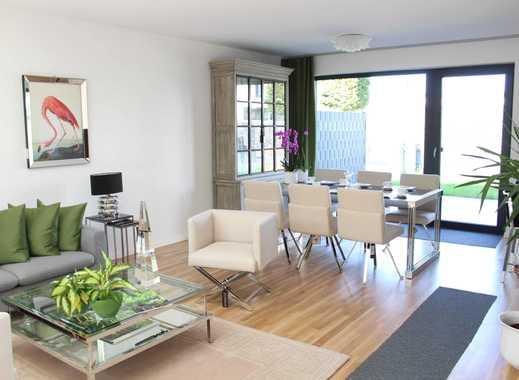 reihenhaus andernach mayen koblenz kreis immobilienscout24. Black Bedroom Furniture Sets. Home Design Ideas