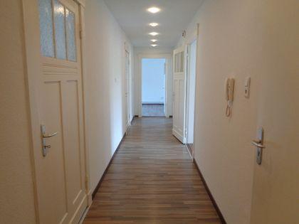 mietwohnungen wulsdorf wohnungen mieten in bremerhaven wulsdorf und umgebung bei immobilien. Black Bedroom Furniture Sets. Home Design Ideas