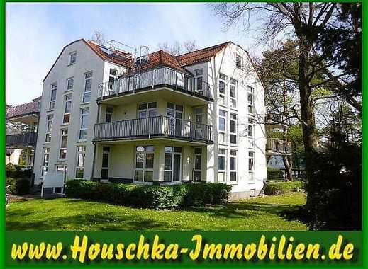 2,5-Zimmerwohnung ab sofort in Hohen Neuendorf zu vermieten