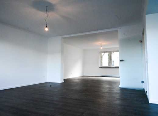 890 €, 105 m², 3,5 Zimmer