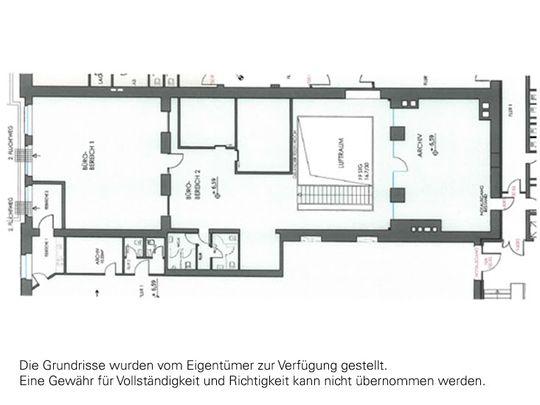 Grundriss 1_Obergeschoss