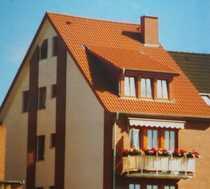 Wohnung Lauenburg/Elbe