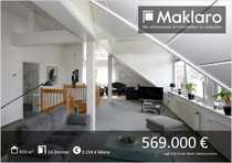 immobilien in lippetal g nstig mieten oder kaufen. Black Bedroom Furniture Sets. Home Design Ideas