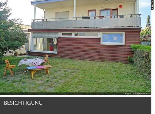 haus kaufen in lichtenwald immobilienscout24. Black Bedroom Furniture Sets. Home Design Ideas