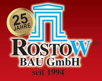 "Bild Haus ""Rubin"" 130m2  in Johannisthal"