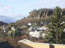 Bauplatz mit Abrissobjekt in Gerolstein
