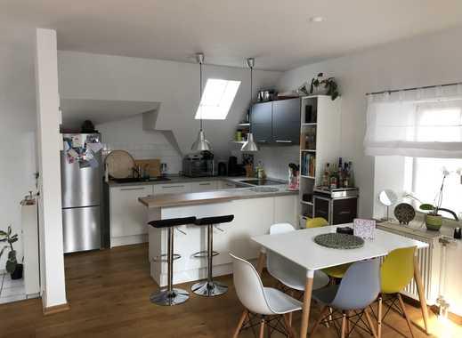 810 €, 81 m², 3,5 Zimmer