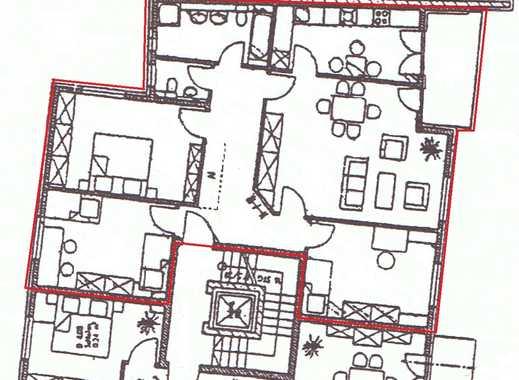 Wohnung Mieten In Holzkirchen Immobilienscout24