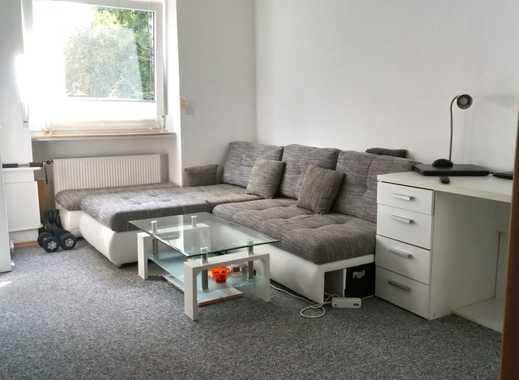 Studentenwohnung in unmittelbarer Nähe zur TU Darmstadt, Darmstadt-Nord