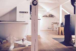 1 Zimmer Wohnung in Aschaffenburg (Kreis)