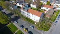 Luxuriöse Eigentumswohnung in Dortstfeld