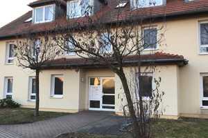 2 Zimmer Wohnung in Oberspreewald-Lausitz (Kreis)