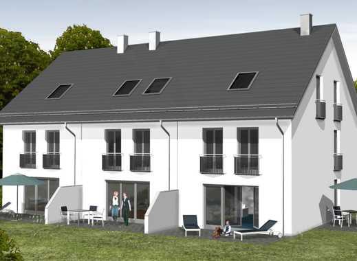haus mieten in landsberg am lech immobilienscout24. Black Bedroom Furniture Sets. Home Design Ideas