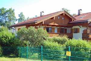 2 Zimmer Wohnung in Miesbach (Kreis)