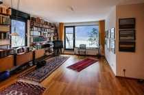 Gemütliches 1-Raum Apartment mit Stellplatz