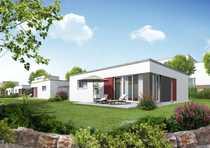 Bild NEUBAU Wohnhaus (Chalet) im Wohnpark