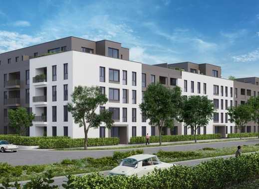 Eigentumswohnung neu isenburg immobilienscout24 for 2 zimmer wohnung offenbach