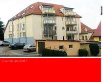 Wohnung Radeberg