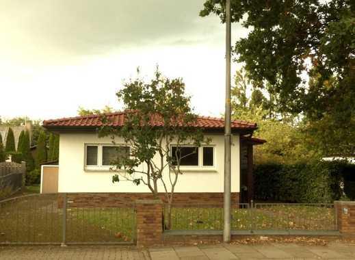 Baugrundstück in Norderstedt