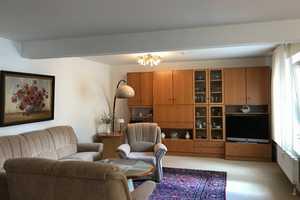 3 Zimmer Wohnung in Peine (Kreis)