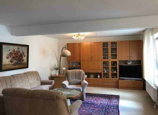 wohnungen wohnungssuche in peine kreis. Black Bedroom Furniture Sets. Home Design Ideas