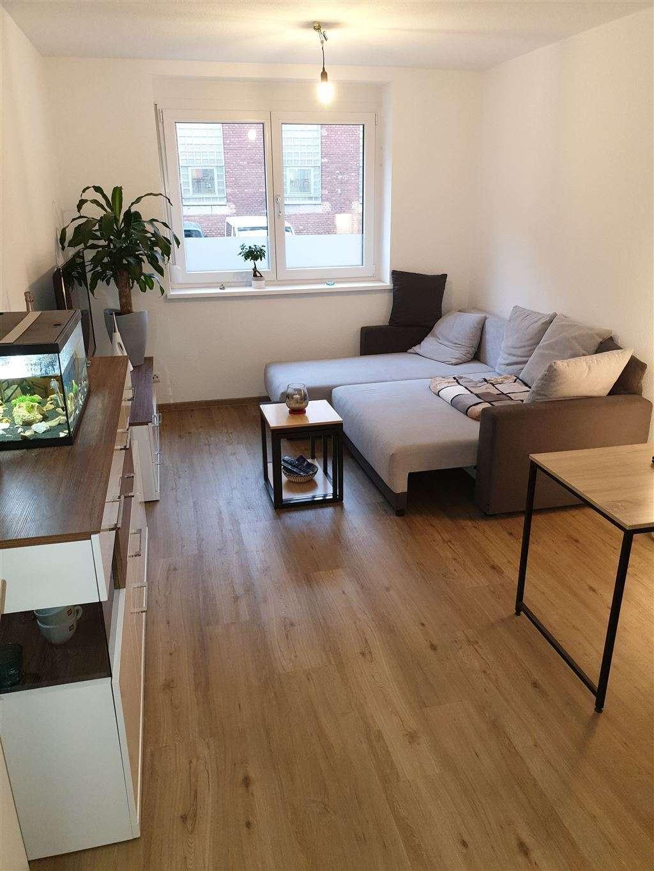 Neuwertige, helle 2-Zimmer-Wohnung in TOP-Lage !!! in Steinbühl (Nürnberg)