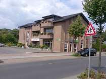 Büro Willich