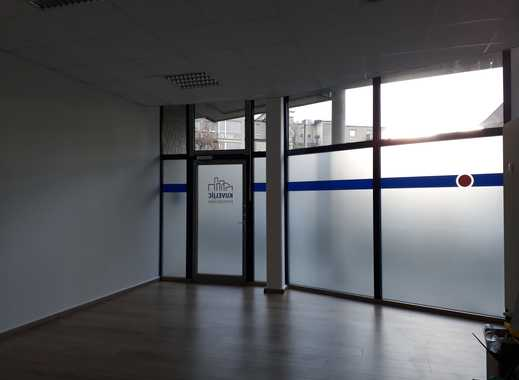 Moderne Bürofläche *provisionsfrei*