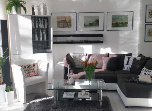 Sehr schönes, sonniges Apartment im Bayerischen Viertel