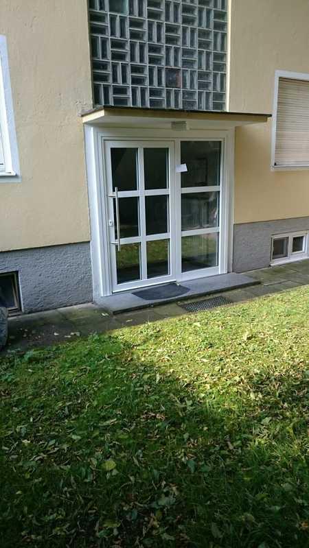 kleines möbliertes, gemütliches Appartement Nähe Pasinger Arcaden in Obermenzing (München)