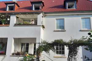 2.5 Zimmer Wohnung in Unstrut-Hainich-Kreis