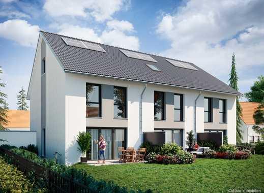 Haus Kaufen In Stutensee - Immobilienscout24