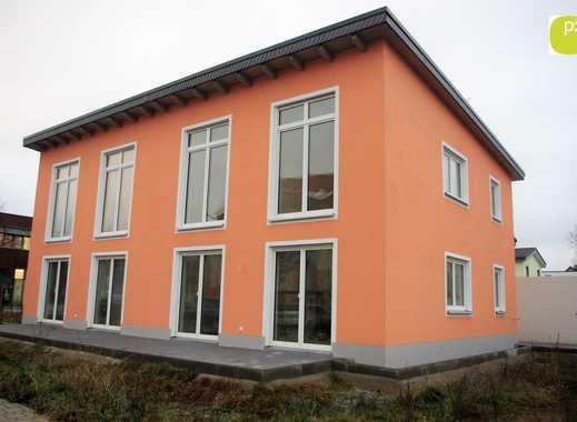 haus kaufen in weiden in der oberpfalz immobilienscout24. Black Bedroom Furniture Sets. Home Design Ideas