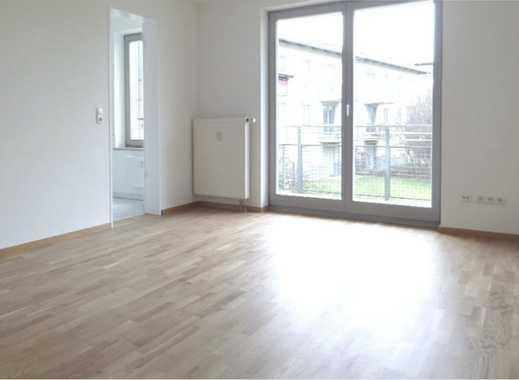 Schöne Zwei-Zimmer Wohnung in Schönefeld