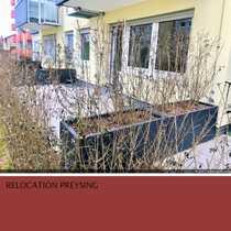 Renoviertes 1-Zimmer Apartment in Germering