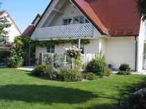 Tolle 5-Zimmer-Wohnung in Erdweg S-Bahn