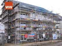 Wohnung Neu-Ulm