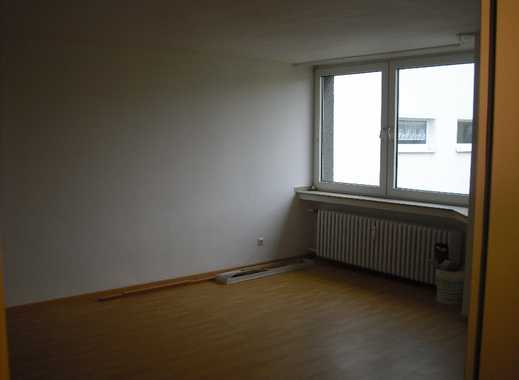 Single wohnung in herten
