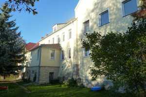 3 Zimmer Wohnung in Saalekreis