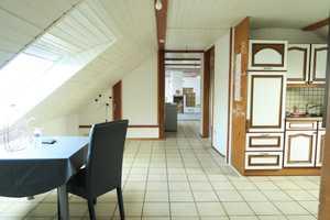 2.5 Zimmer Wohnung in Germersheim (Kreis)