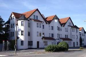 1.5 Zimmer Wohnung in Böblingen (Kreis)